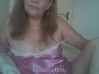 Adult swingers in southampton hampshire