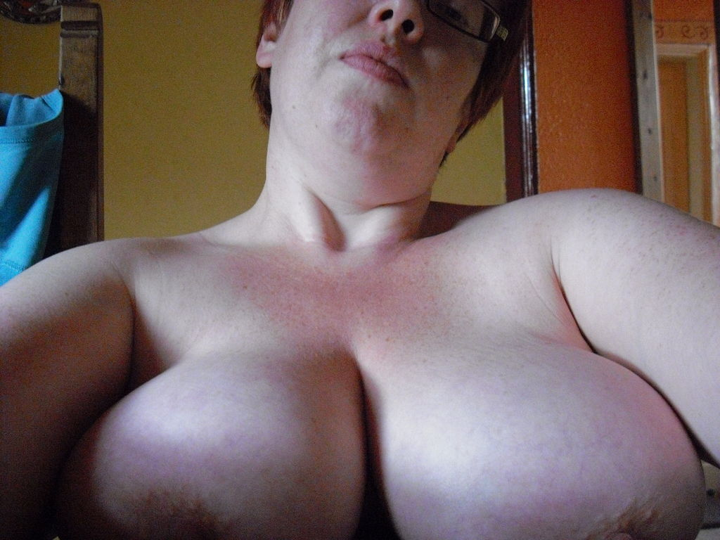 strip playboy
