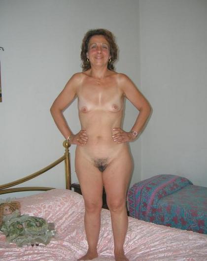 female escort free adult personals Queensland