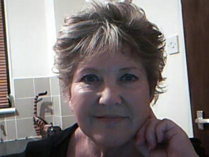 mature hookup women rhondda cynon