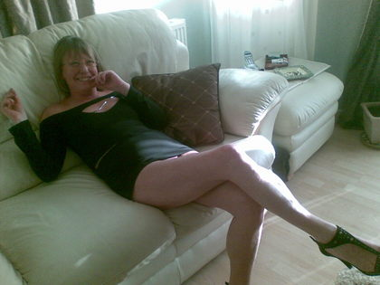 mature classifieds no strings date