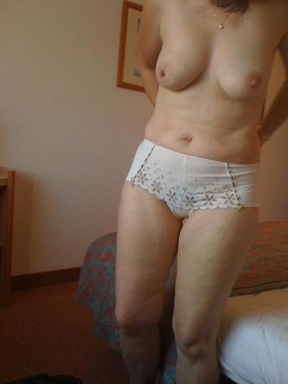 meet and have sex casual sex contacts Perth