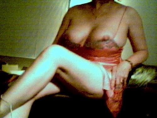 спонтанный оргазм видео