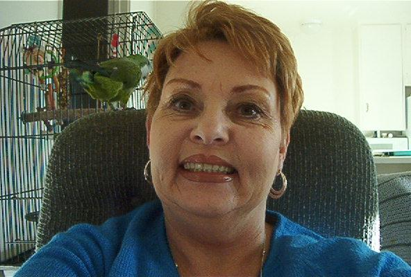 wolverton mature singles Someone you can love is nearby browse profiles & photos of singles in wolverton, mn join matchcom, the leader in online dating with more dates, more relationships and more marriages than any other dating site.