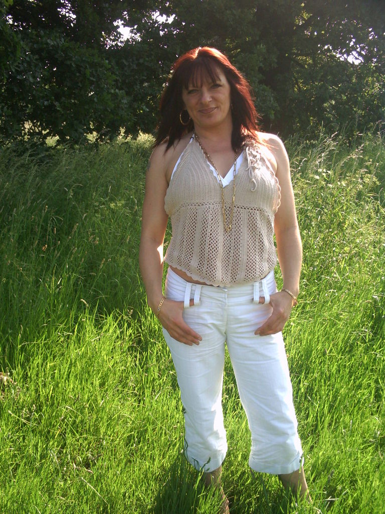 catholic single men in peterborough Exchange messagesif you like each other  com - trustworthy online dating site for  where we share our big online dating experience with single men and.